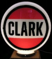 Clark-1956-to-1982-glass