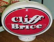 Cliff-Brice-1970-to-1998-oval-Capco