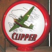 Clipper-1940s-Capco