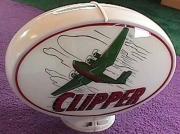 Clipper-oval-1940s-oval-Capco