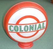 Colonial-1930-to-1933-15in-metal
