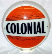 Colonial-1950-to-1965-glass