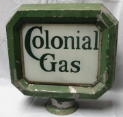 Colonial-Gas-1920-to-1930