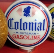 Colonial-Minuteman-1946-to-1977-glass