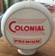 Colonial-Premium-1950s-Capco