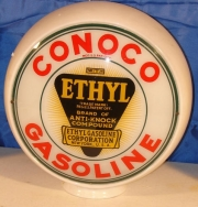 Conoco-Ethyl-EGC-1929-to-1941-glass