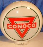 Conoco-green-outline-1933-to-1950-Capco