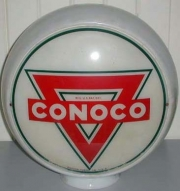 Conoco-on-glass