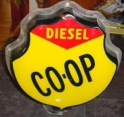 Cenex-Co-op-Diesel-1952-to-1972