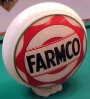Farmco