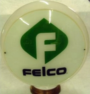 Felco-1958-to-1970