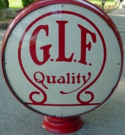 GLF-Quality-steel-faces-1930s-15in-metal