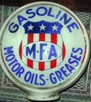 MFA-Gasoline-1946-to-1960-glass