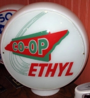Tennessee-Co-op-Ethyl-1946-to-1970-glass