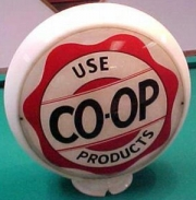 Use-Co-op-Products-Gill