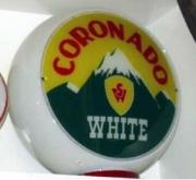 Coronado-White-1940s-glass