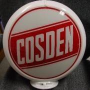 Cosden-1960-to-1963-Capco