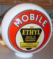 Mobile-ethyl-_EC_-on-glass