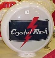 Crystal-Flash-Capco