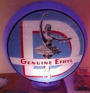 Dance-Genuine-Ethyl-1960s