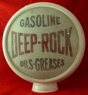 Deep-Rock-15in-metal