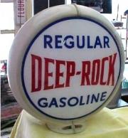 Deep-Rock-Regular