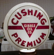 cushingpremium-gibbleoilco