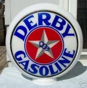Derby-Gasoline-1930s-40s