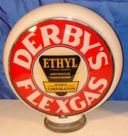 Derbys-Flexgas-Ethyl-_EC_-1946-to-1950-glass