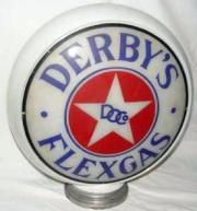 Derbys-Flexgas-glass