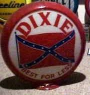 Dixie-1947-to-1960-Capco