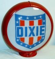 Dixie-1970-to-1998-Capco