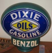Dixie-Benzol-Blue-1928-to-1931