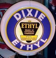 Dixie-Ethyl-EC-1941-to-1949-Capco