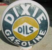 Dixie-Oils-Gasoline-1926-to-1928-OPE