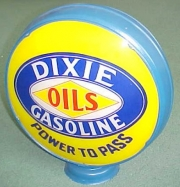 Dixie-Power-to-Pass-1931-to-1940-15in-metal