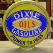 Dixie-Power-to-Pass-1931-to-1960-ripple