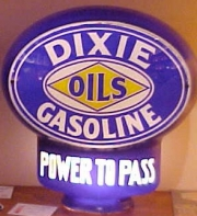 Dixie-Power-to-Pass-blue-1928-to-1931