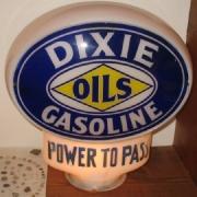 Dixie-Power-to-Pass-white-1928-to-1931