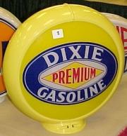 Dixie-Premium-Capco