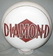 Diamond-1920s-OPE