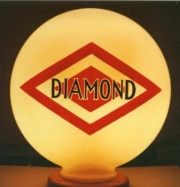 Diamond-1925-to-1933-OPE