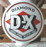 Diamond-DX-1933-to-1936-glass