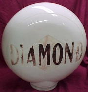 Diamond-OPB