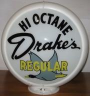 Drakes-Hi-Octane-Regular-1950s-Capco