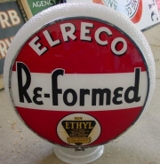 Elreco-Reformed-Ethyl-1930-to-1946-Gill