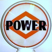 Power-1936-to-1940-glass