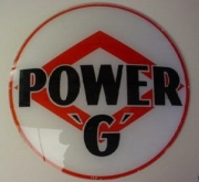 Power-G-1940-to-1946-Banded