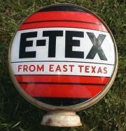 etexback