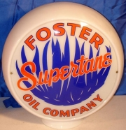 Foster-Supertane-1950s-glass